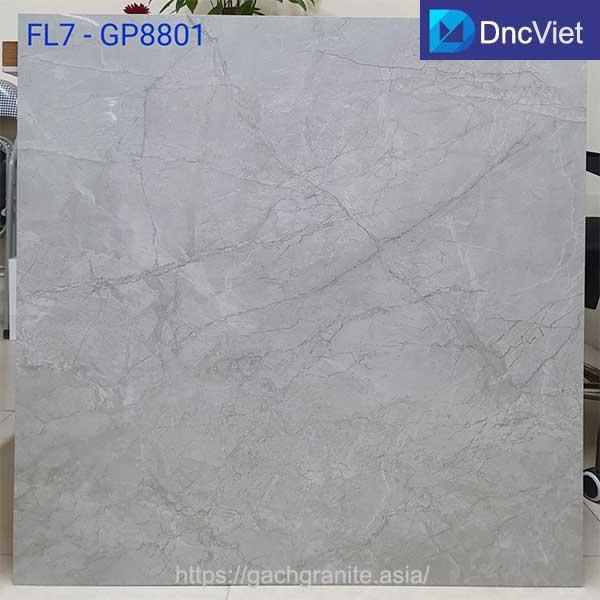 gạch viglacera gp8801