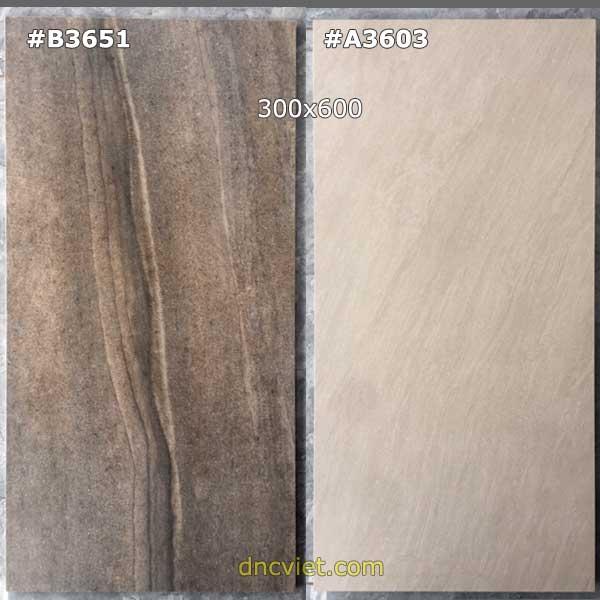 gạch 30x60 b3651