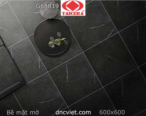 Gạch taicera g68819 g63819