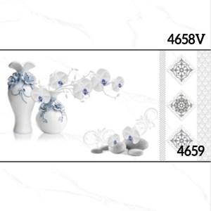 gach-op-tuong-4658V-4658-4659,jpg