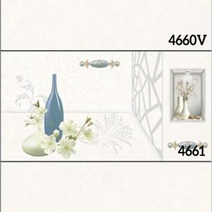 gach-op-tuong-4660V-4660-4661.jpg