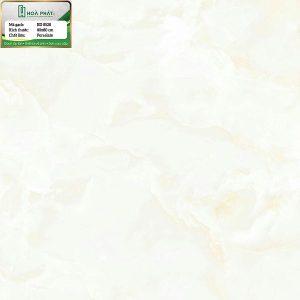 gach-lat-nen-bd-8528,jpg