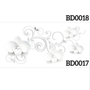 bd0016-0017-0018.jpg