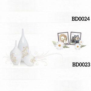 bd0022-0023-0024.jpg