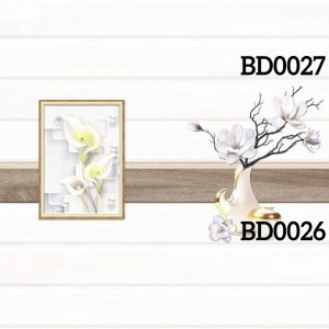 bd0025-0026-0027.jpg