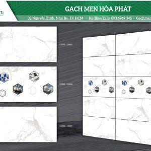 gach-bd12001-12002.jpg
