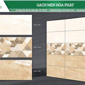 gach-bd12009-12010-12011.jpg