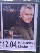 michaelis2