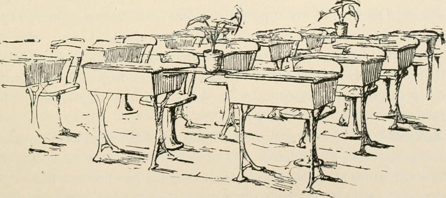 "Image from page 94 of ""Teachers' manual for the Prang course in drawing for graded schools, books 1-6"" (1897) [https://www.flickr.com/photos/internetarchivebookimages/14773949295/in/photolist-otuvuy-ovf892-oe2Me9-otuvPG-oe2T3U-otuuBw-oe2AXD-oe2rpG-ovwtoH-otuuh3-oe3AN6-ovjfJY-oturHA-ovfbsr-oxhaVa-ovwpd8-ovuAzN-ovf4TV-oe2Gwy-ovfc2x-otutEw-ovf688-otus3U-ovfcrF-ovjfrU-ovf9Kt-ovuznh-ovuyL7-ovf5Yv-ovwqsH-oe2D54-oe2Ns1-oe2rAU-oe2JHY-otutdu-ovuDpW-oe2Dmr-oxhf1V-oe3AmK-ovwn8r-oe2m4G-ovwkV6-ovf8Az-ovjh2N-oe3Dgn-ovwmpH-ovwrHt-oe2Pad-oe2KX2-otunsm]"