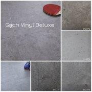 gach nhua vinyl deluxe stone