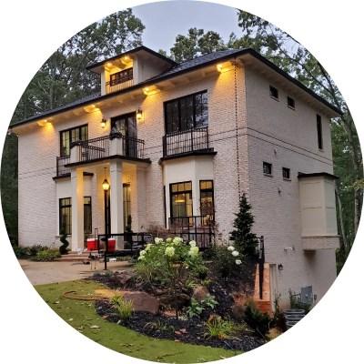 House Circle