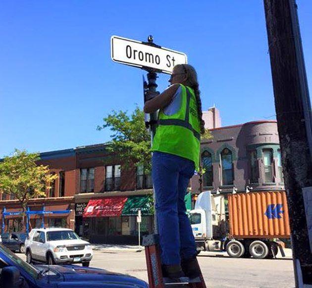 OromoStreet2015_2