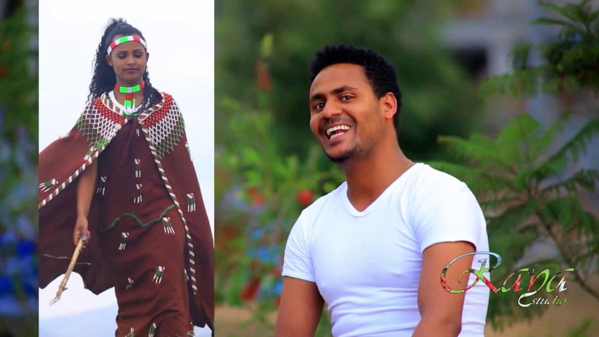Oromo   Oromia   Gadaa com-FinfinneTribune