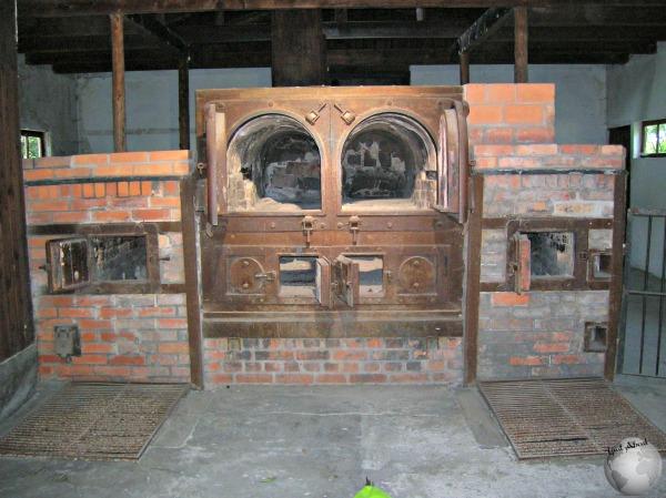 Dachau_2302250510096713974