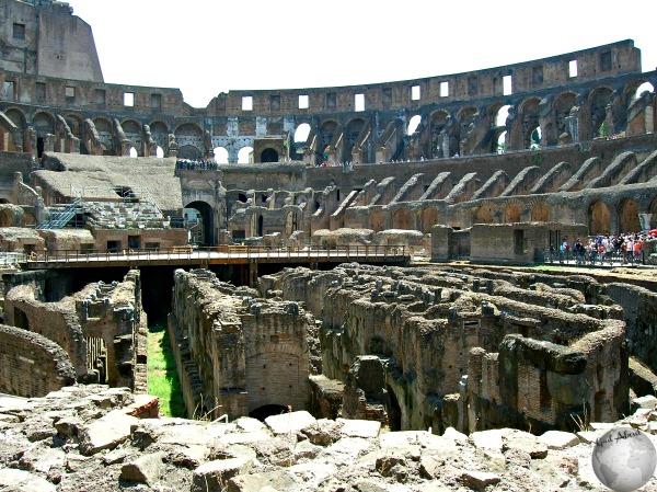 Colosseum_DSCN1076