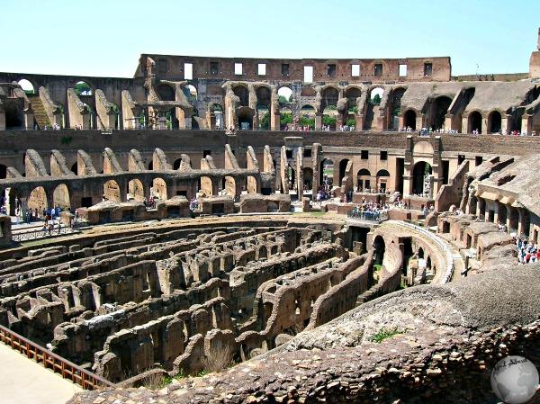 Colosseum_DSCN1081