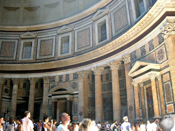 Pantheon_DSCN1104