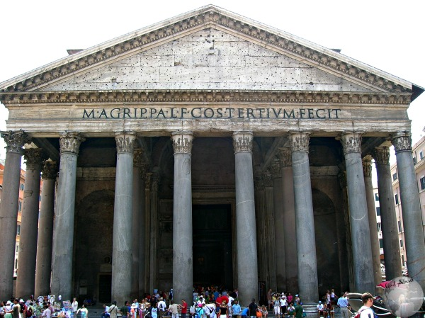 Pantheon_DSCN1108