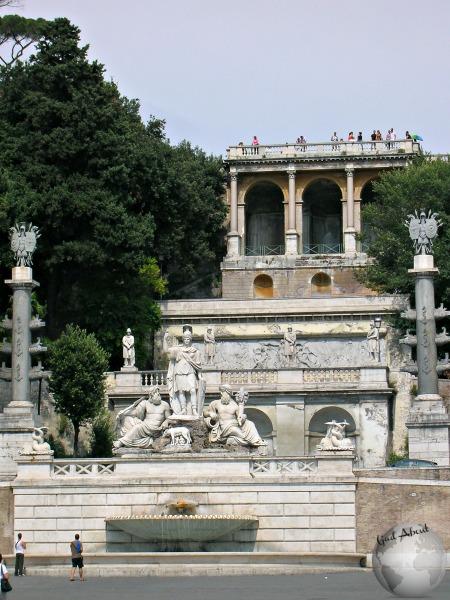 Piazza del Popolo_DSCN1120