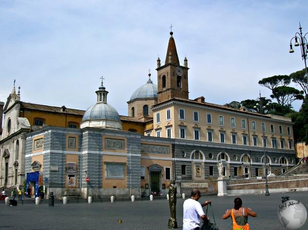 Piazza del Popolo_DSCN1123