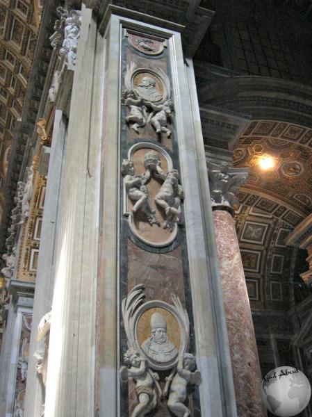 St. Peter's Basilica_DSCN0964