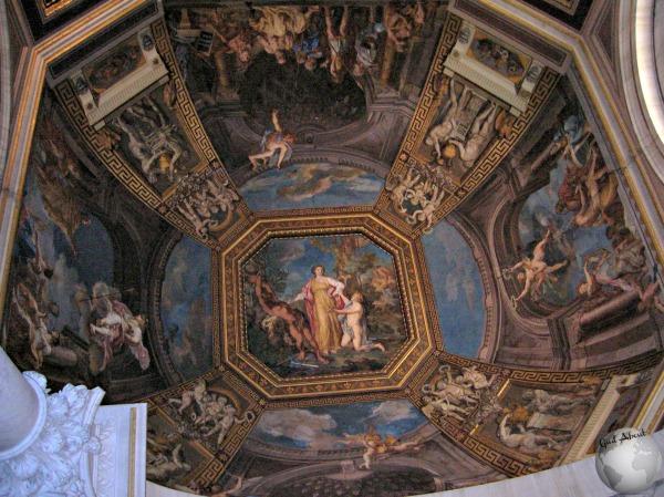 Vatican Museum_DSCN0993
