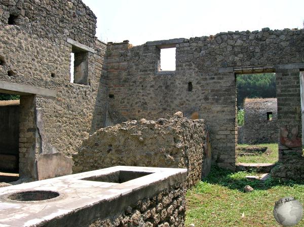 Pompeii_DSCN1134