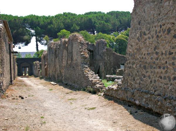 Pompeii_DSCN1137
