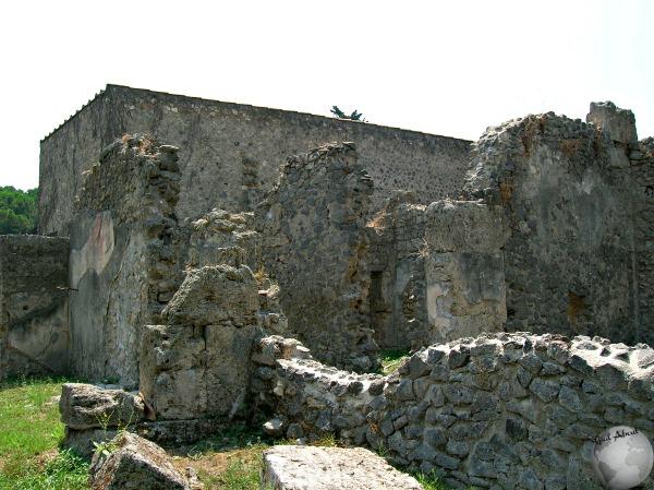 Pompeii_DSCN1138