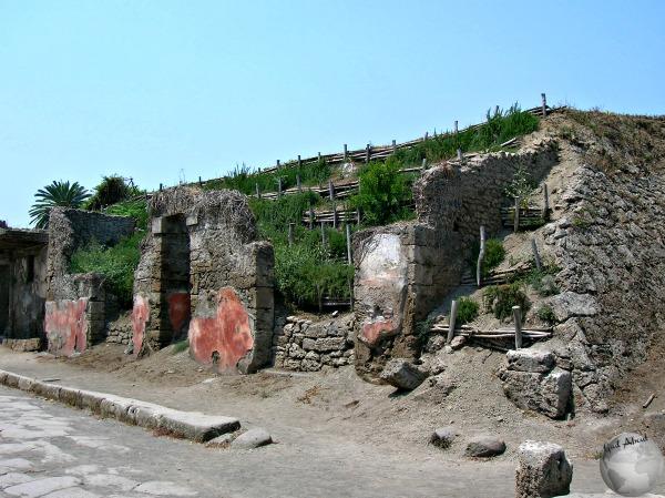 Pompeii_DSCN1140
