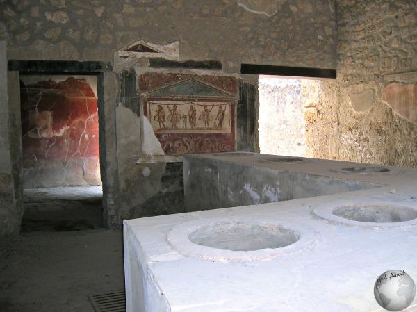 Pompeii_DSCN1146