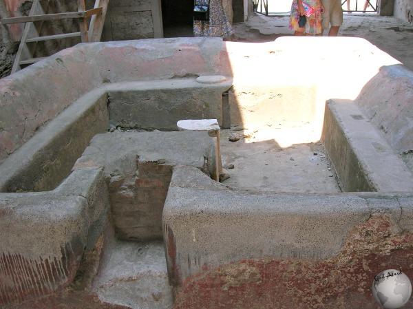 Pompeii_DSCN1154