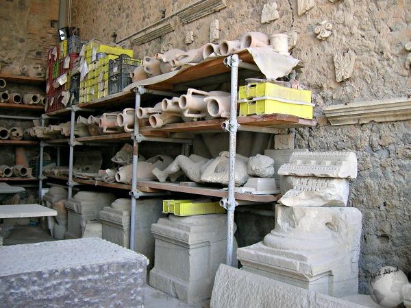 Pompeii_DSCN1171