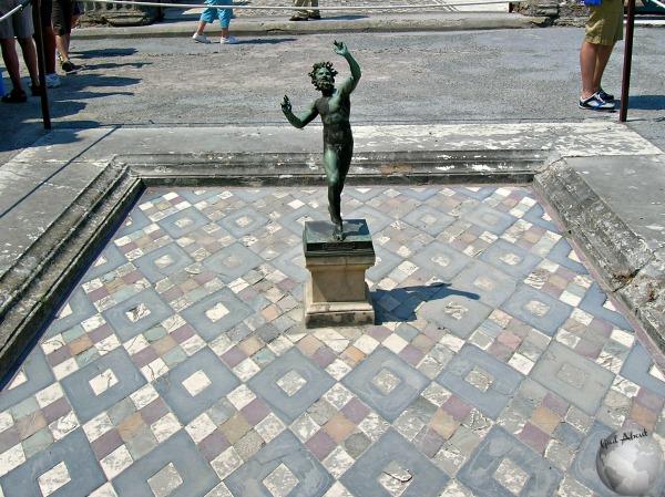 Pompeii_DSCN1177