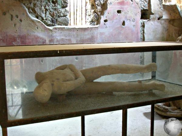 Pompeii_DSCN1185