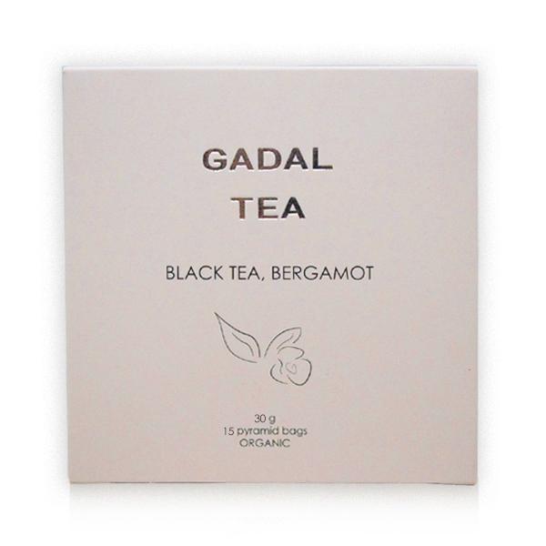 Black tea-bergamot-9-1-15-A-b