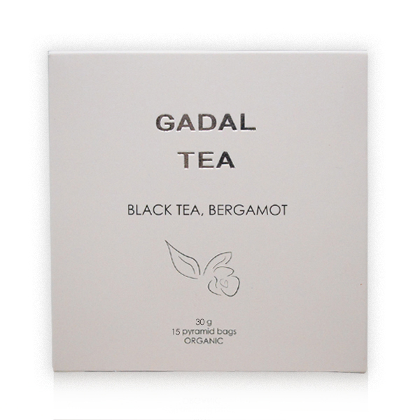 Black tea-bergamot-9-1-15 copy