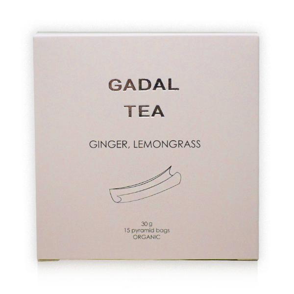 Ginger-lemongrass-9-1-15-A
