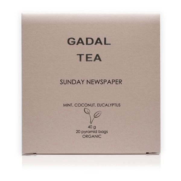 Sunday-Newspaper-1