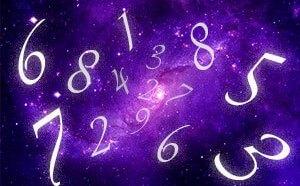 numerologiya-sovmestimost-po-imeni-i-date-rozhdeniya