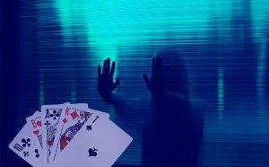 gadanie-na-igralnyx-kartax-est-li-u-menya-sopernica-1-karta