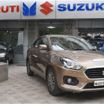 Top 10 Selling Cars In India In 2020