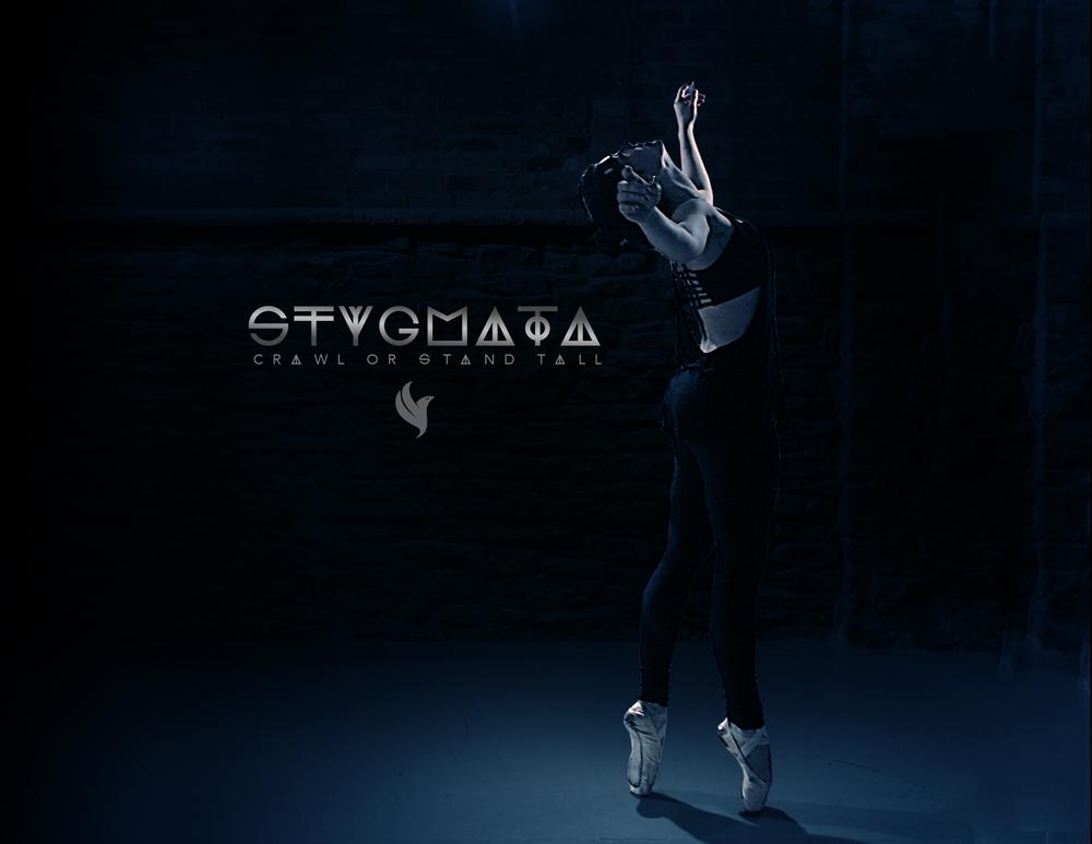 Stygmata-vHeader-UNBXBL-vBlue-WEB