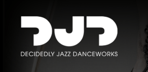 Workshop in Calgary - House Dance @ Decidedly Jazz Danceworks | Calgary | Alberta | Canada