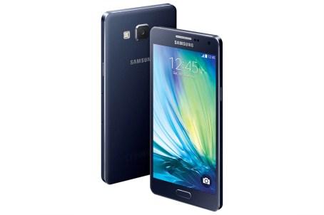 Samsung Galaxy SM-A500F.fot02