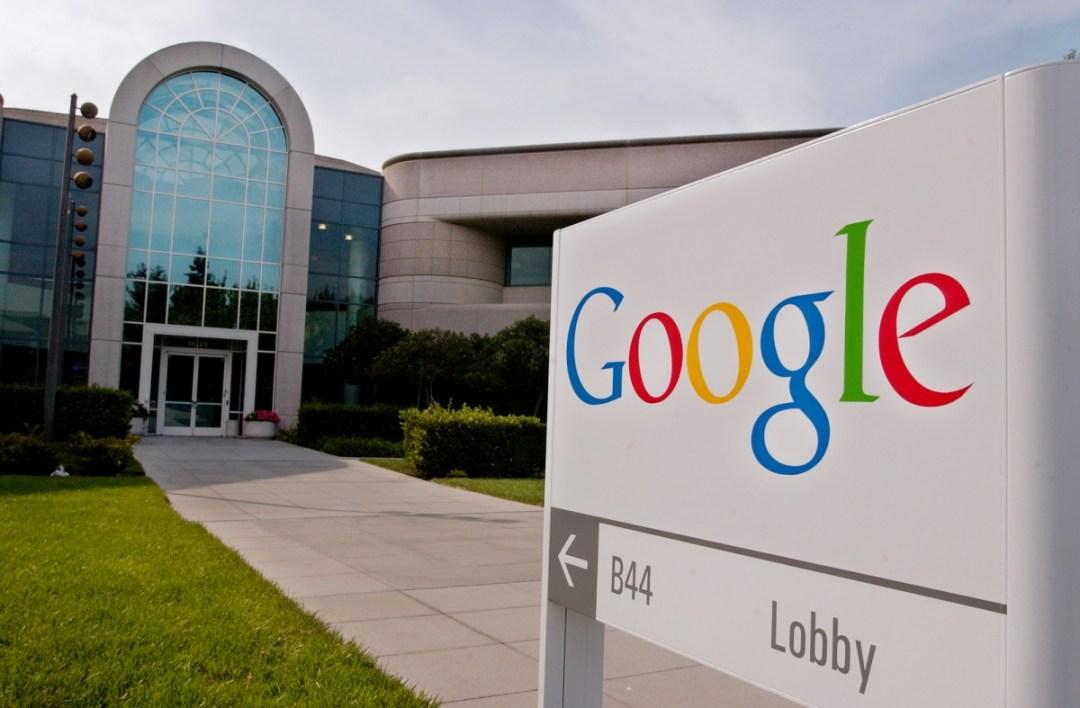 Resultado de imagen para Google premia 26 proyectos de investigación de América Latina