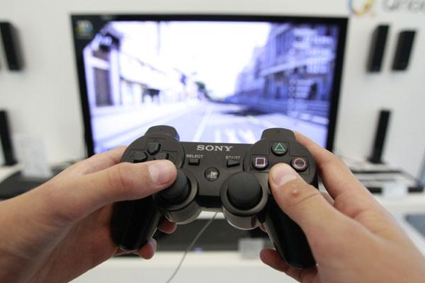 Universidad crea nueva carrera de Ingeniería en Videojuegos