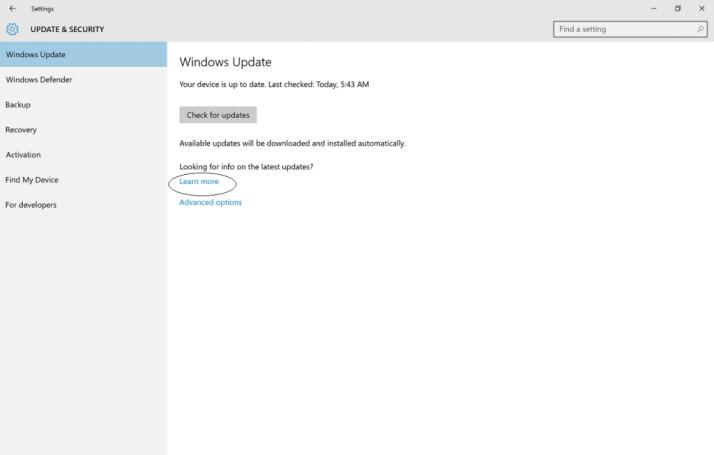 Windows-10-Anniversary-Update_LearnMore-1024x653