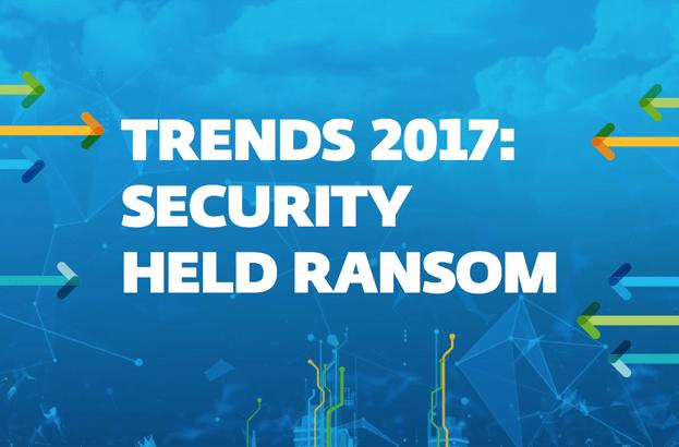 Los 10 incidentes de seguridad más importantes del último año