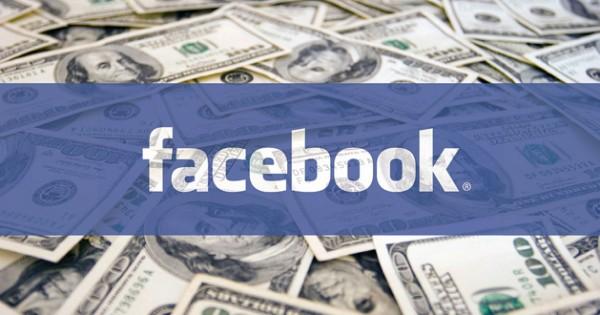 [Facebook] ya puede brindar servicios de dinero electrónico… Los bancos sienten la amenaza